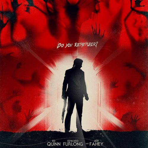 Последний луч света (2014)
