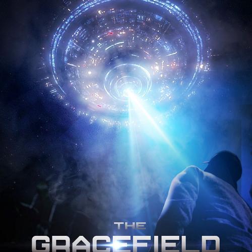 Грейсфилд (2017)