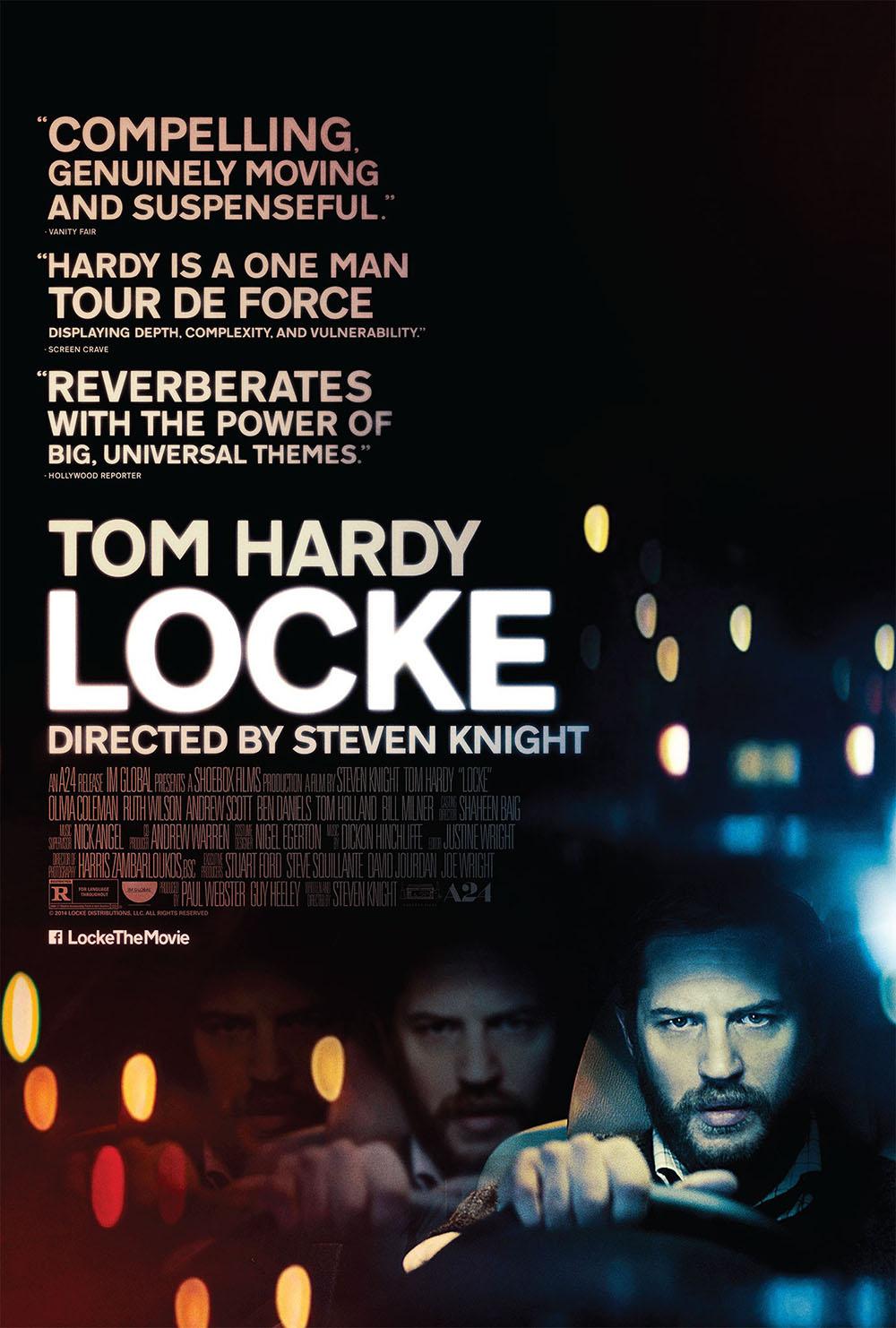 Лок (2013)