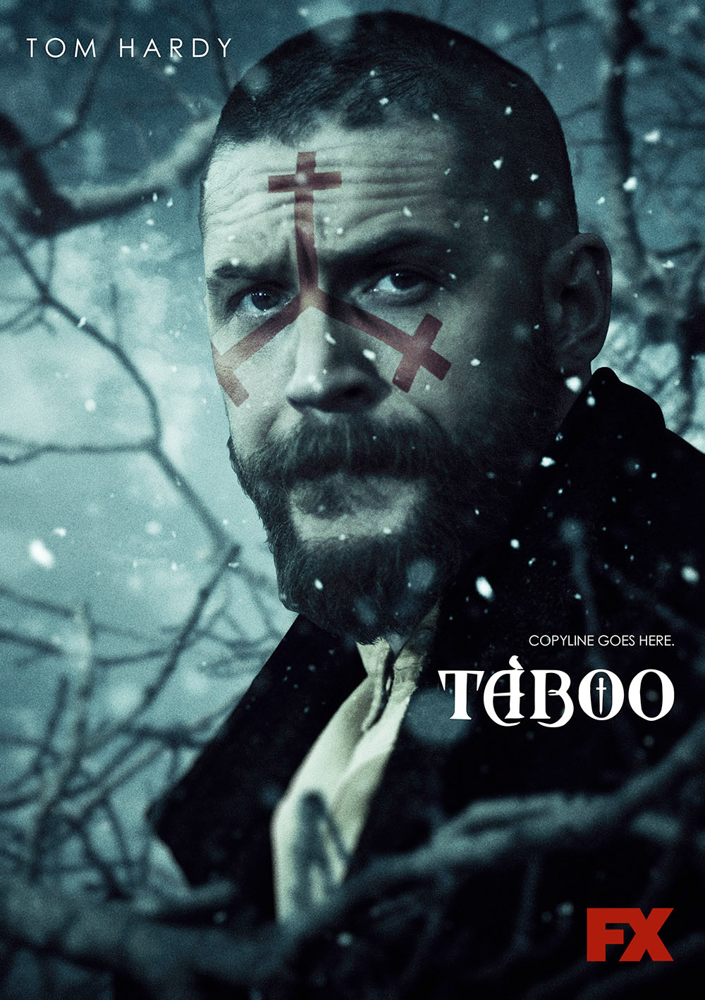 Табу (2017)