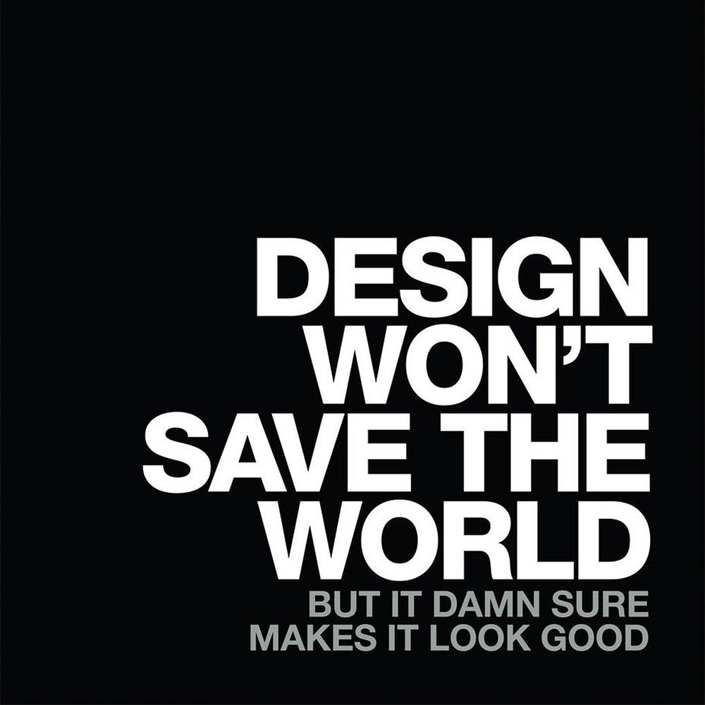 Новый дизайн цитат