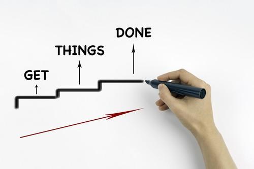 Как добиться цели или реализовать свою мечту?