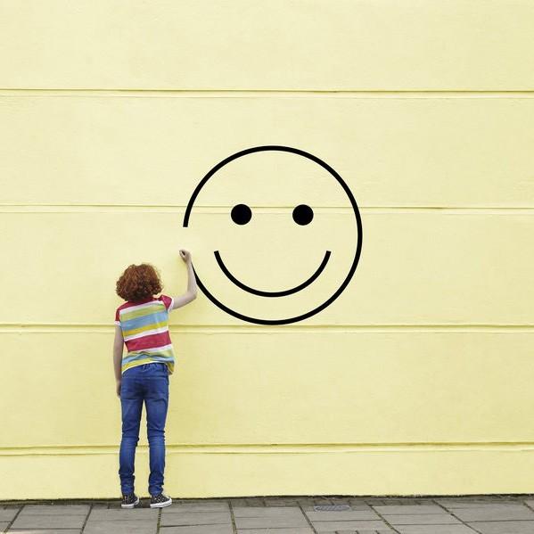 Как стать счастливым и не волноваться ни о чём?
