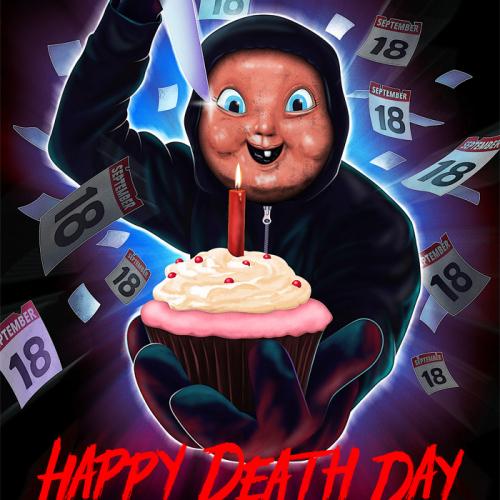 Счастливого дня смерти (2017)
