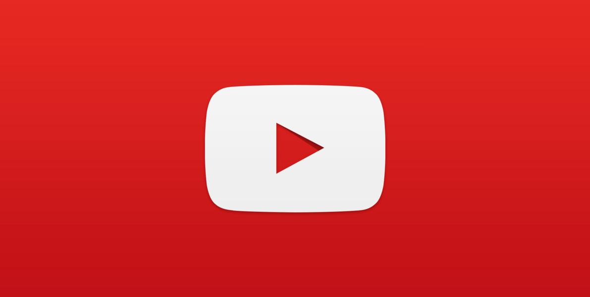 Видеоблог: YouTube, продвижение, ключевые слова, популярность, 1.5 зрителя