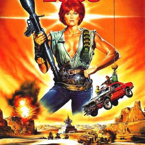 Черри 2000 (1987)
