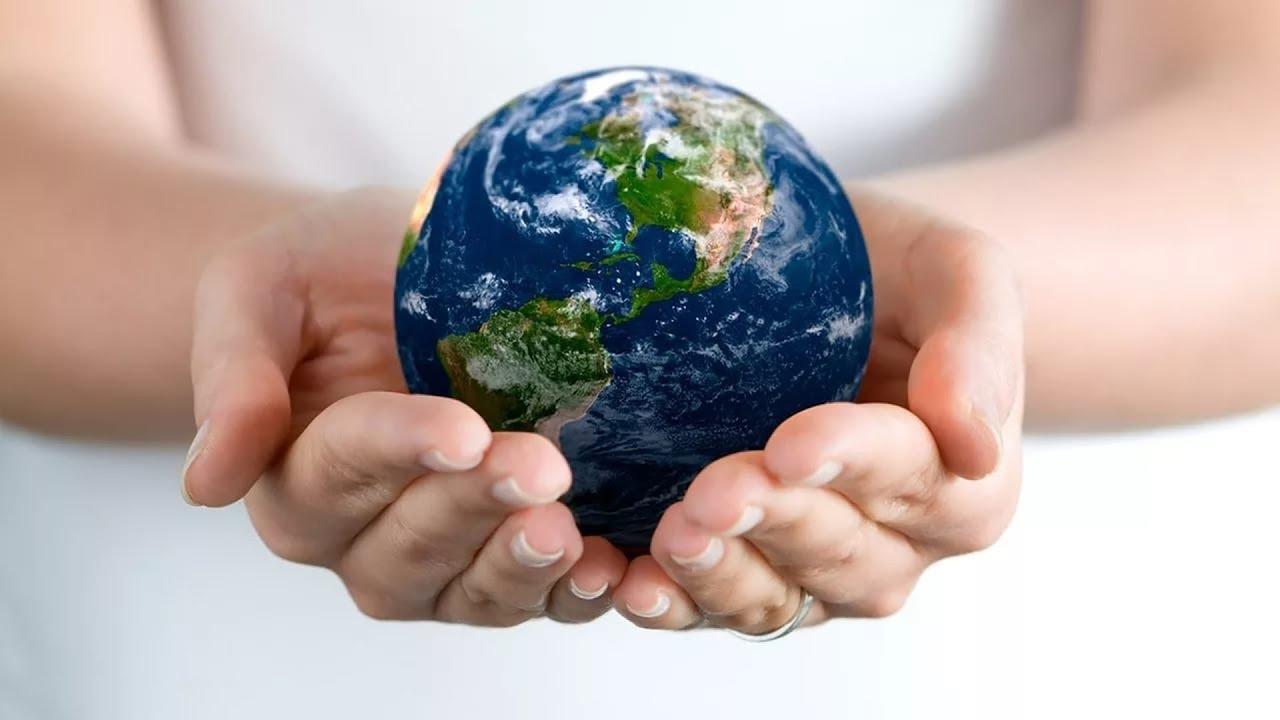 Как сделать мир идеальным. Нашу жизнь лучше. Мир во всём Мире