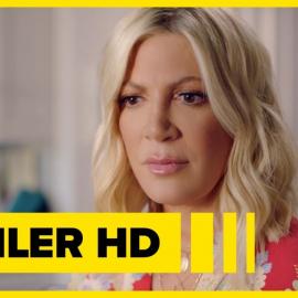 Перезапуск Беверли-Хиллз 90210