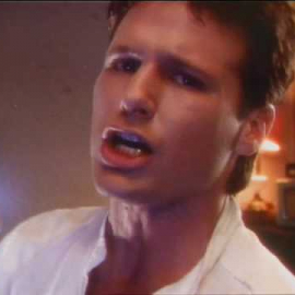 Corey Hart – Sunglasses At Night