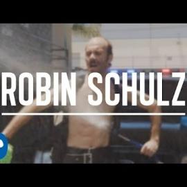 Robin Schulz — Sugar (feat. Francesco Yates)