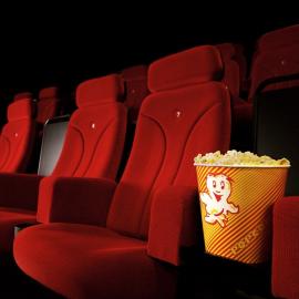 Как купить фильм и скачать через интернет?