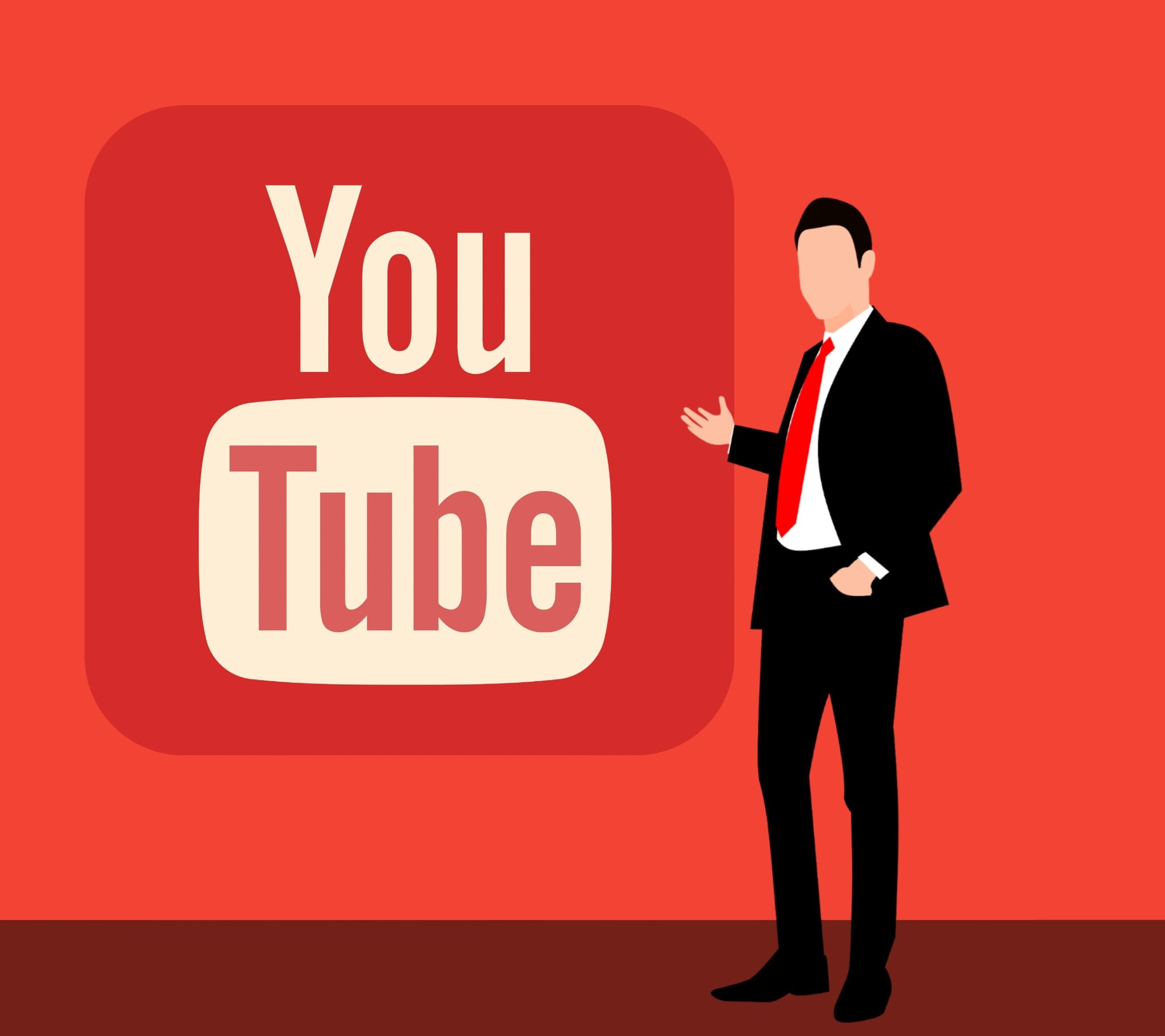 Неприятные видеоблогеры, YouTube каналы и реклама