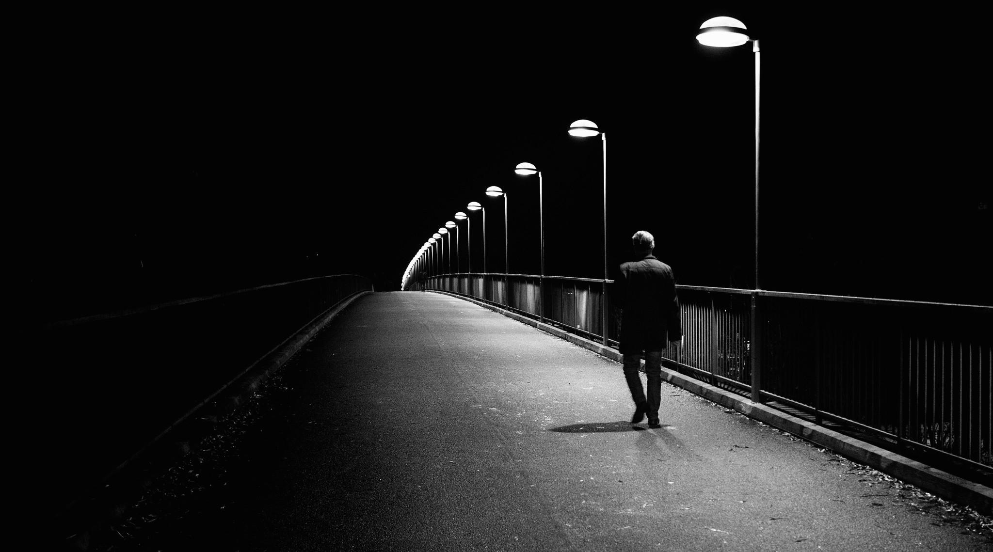 Суперинтровертный интроверт