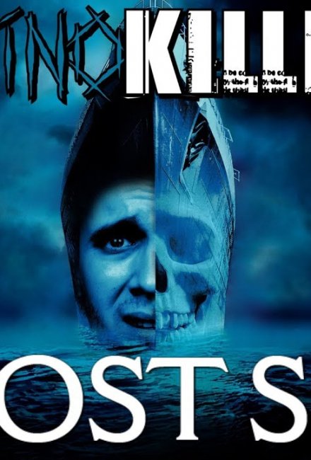 KinoKiller: обзор фильма Корабль-призрак (2002)