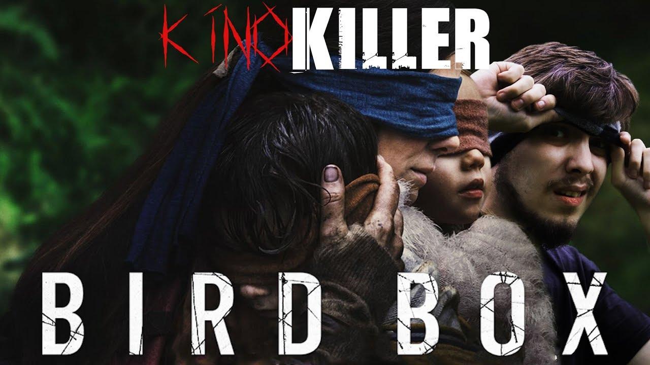 KinoKiller: обзор фильма Птичий короб (2018)