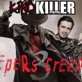 KinoKiller: обзор фильма Джиперс Криперс 3 (2017)