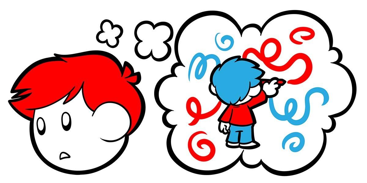 Искусство выражения мыслей и знание русского языка