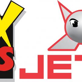 Fox Kids / Jetix: Почему переименовали, а потом закрыли? История любимого канала