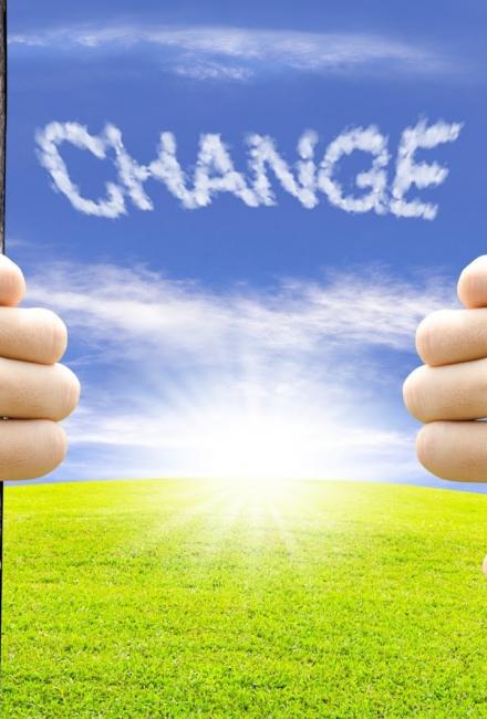 Итоги месяца позитива #1: Попытка начать спокойную и счастливую жизнь