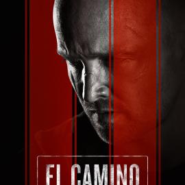 Эль Камино / Во все тяжкие (2019)