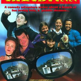 Чак Финн (1999)