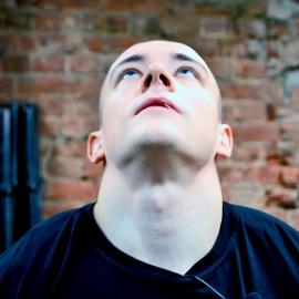 Виктор Блуд: Как накачать здоровую шею дома. Эффективные упражнения