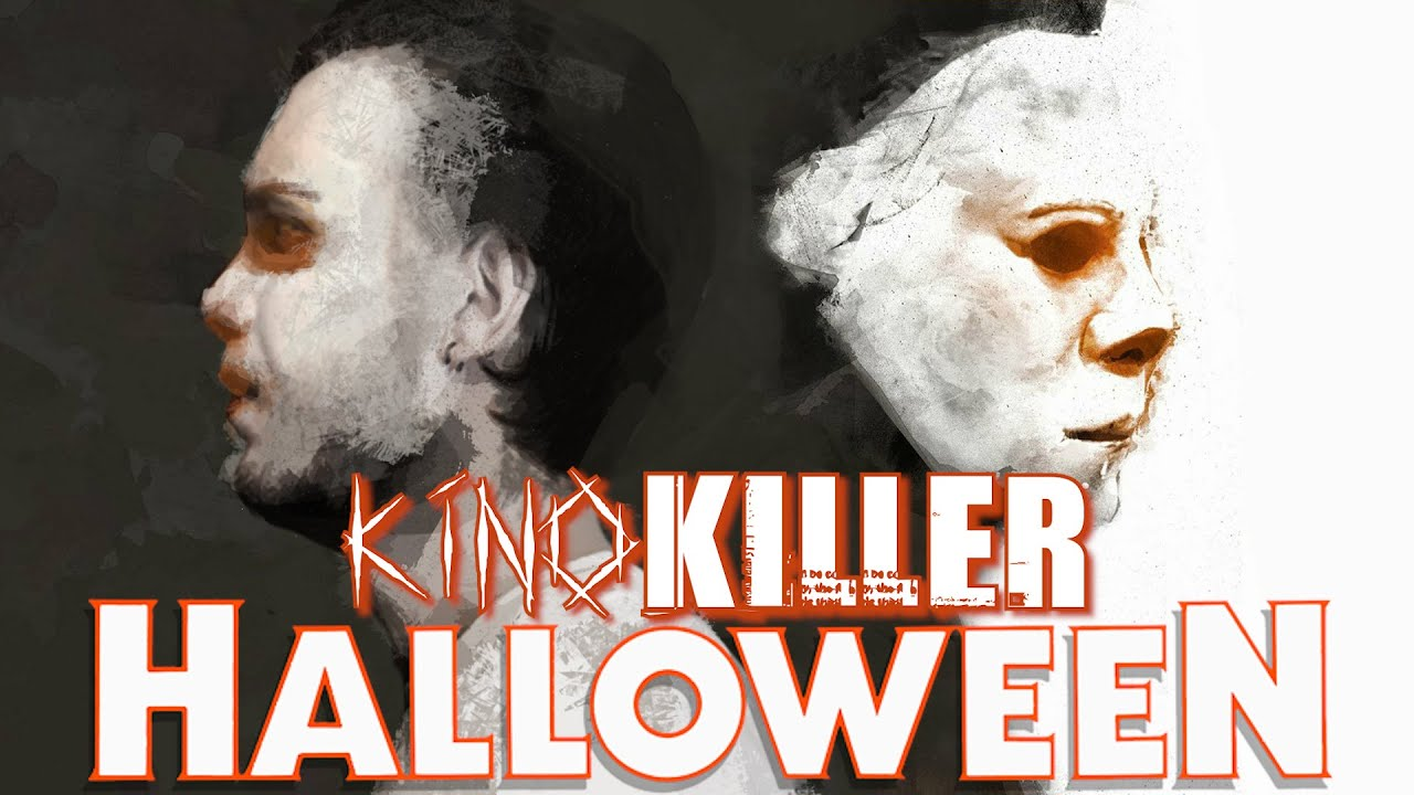 KinoKiller: обзор фильма Хэллоуин (1978)