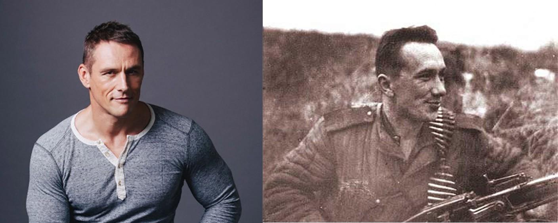 Андрей Ивченко похож на Алексея Смирнова