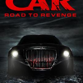 Автомобиль: Дорога мести (2019)