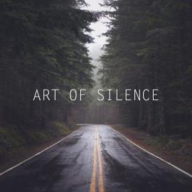 День молчания и тишины
