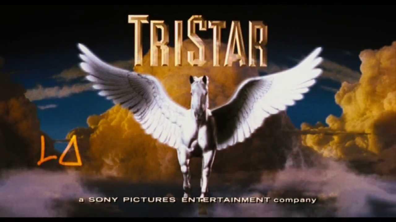 TriStar и Columbia