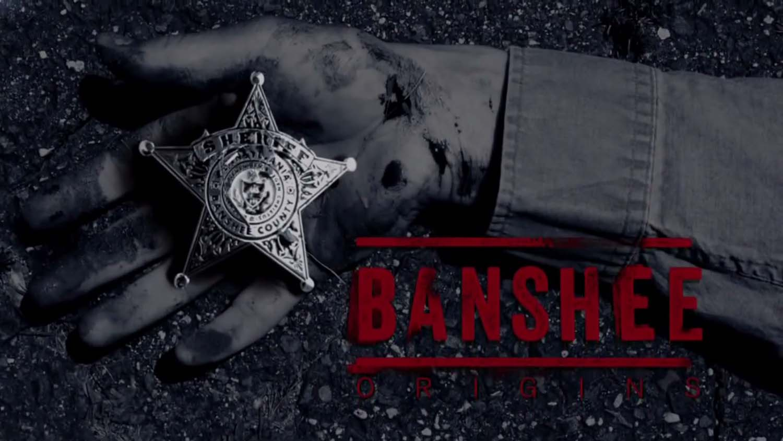 Банши: Предыстория (2013)