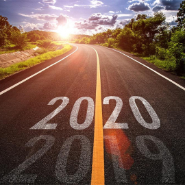 Волшебное «потом»: Будущее наступило, а результатов нет