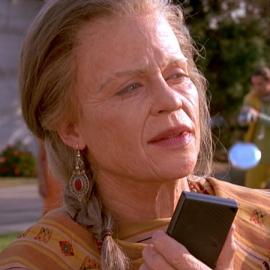 Альтернативная счастливая концовка фильма Терминатор 2 (1991)