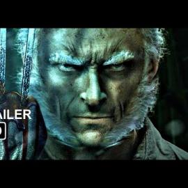 Logan Return (2021) Official Fan Trailer