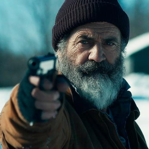 Трейлер: Охота на Санту (2020)
