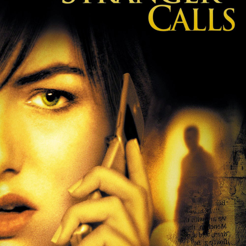 Когда звонит незнакомец (2006)