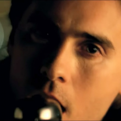 Thirty Seconds To Mars – Kings and Queens