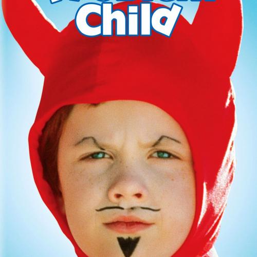 Трудный ребёнок (1990)