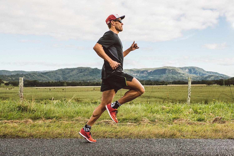 Специальные беговые упражнения и наша разминка –одно и то же!